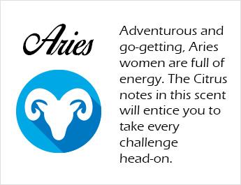 The best Enchanteur fragrance for your zodiac sign  2