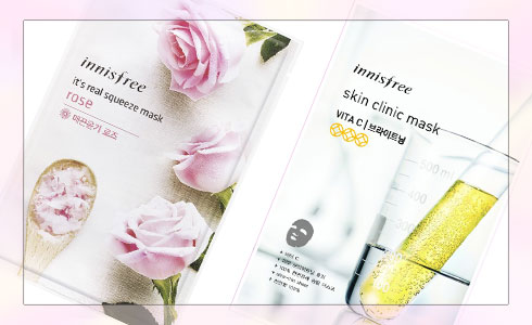10 beauty innovations from Korea with love - 2