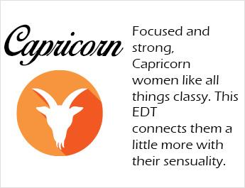 The best Enchanteur fragrance for your zodiac sign| 3