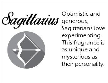The best Enchanteur fragrance for your zodiac sign  4