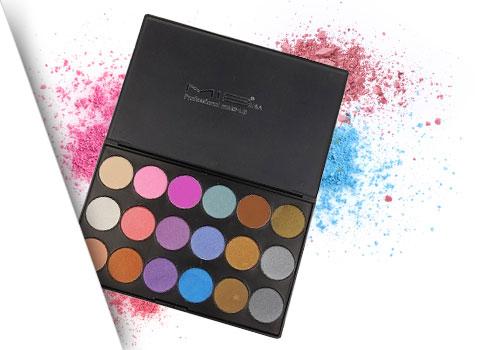 In Focus: Professional makeup brand MIB USA| 4