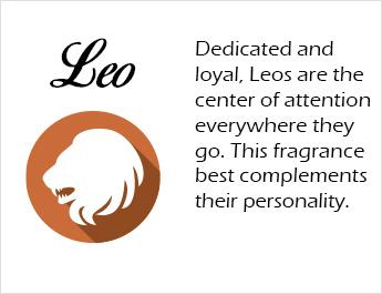The best Enchanteur fragrance for your zodiac sign  7