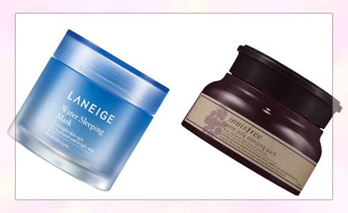 10 beauty innovations from Korea with love - 6