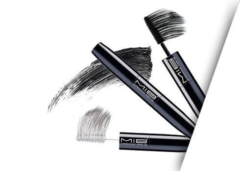 In Focus: Professional makeup brand MIB USA| 7