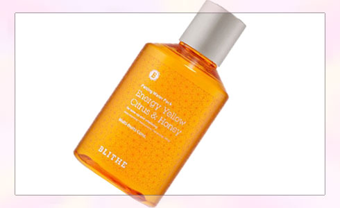 10 beauty innovations from Korea with love - 7