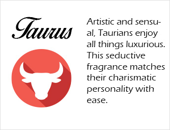 The best Enchanteur fragrance for your zodiac sign  10