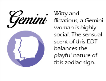 The best Enchanteur fragrance for your zodiac sign  11