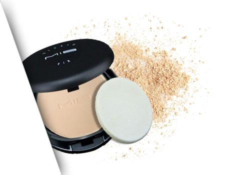 In Focus: Professional makeup brand MIB USA| 8