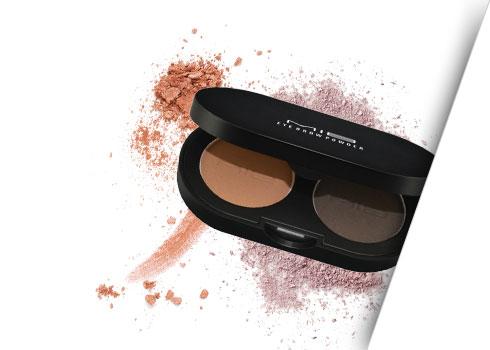 In Focus: Professional makeup brand MIB USA| 9