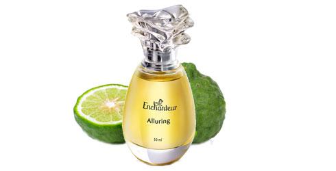 The best Enchanteur fragrance for your zodiac sign  9