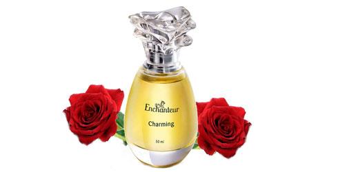 The best Enchanteur fragrance for your zodiac sign| 13