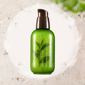 8 Innisfree cult favourites on every Beauty editor's wish-list| 4