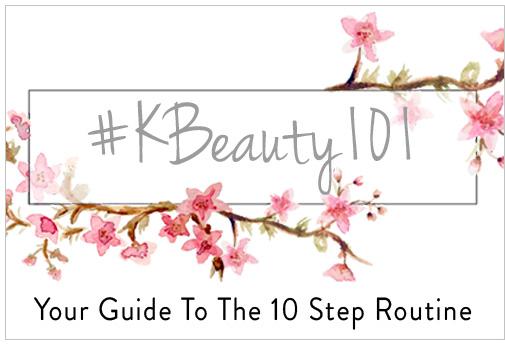 Beauty Book 196| 4