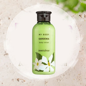 8 Innisfree cult favourites on every Beauty editor's wish-list| 6