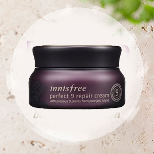 8 Innisfree cult favourites on every Beauty editor's wish-list| 5