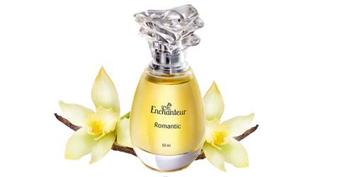 The best Enchanteur fragrance for your zodiac sign  5