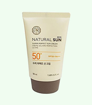 Korean Skin Care Tips - Skincare Solutions Straight From Seoul   Nykaa's Beauty Book 12