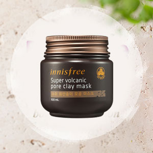 8 Innisfree cult favourites on every Beauty editor's wish-list| 1