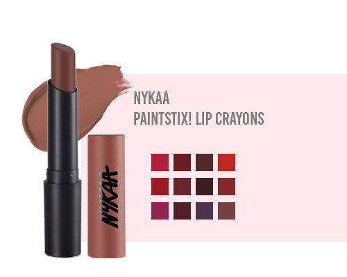 Trendy Lipsticks to Keep Your Game-Face On!| 8