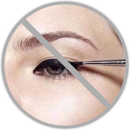 Skin Care & Beauty Tips - 9