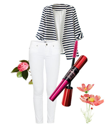 The Stylish Spring Guide For It Girls! - 2