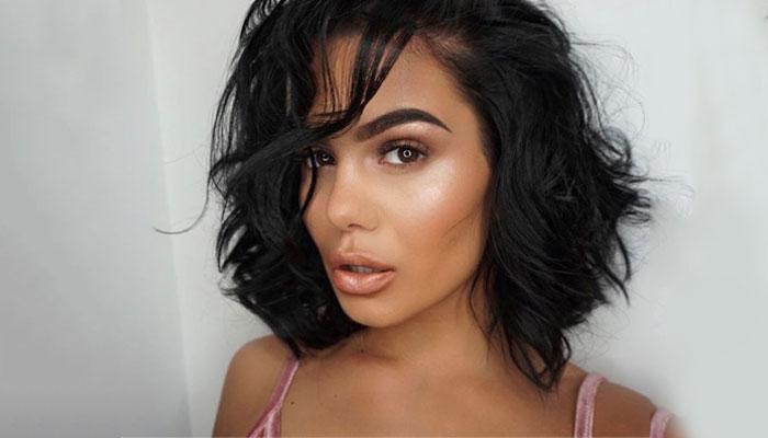 Instagram Beauty - How To Get The Instagram Makeup Look