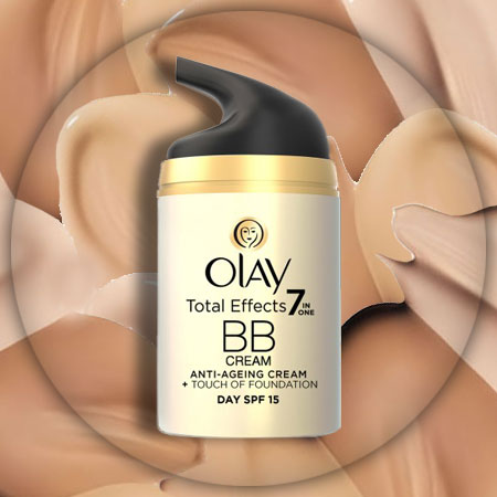 Move over Foundation, Tinted Moisturizer is Here! - 1
