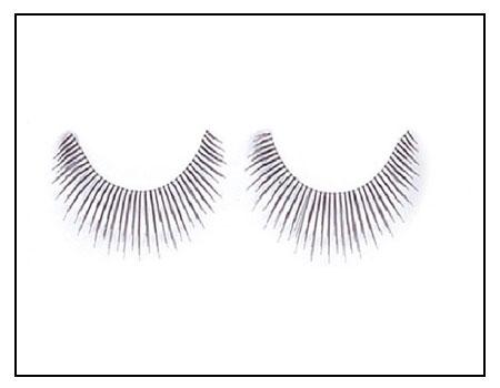 5 Fab Falsies for Every Eye Shape| 13
