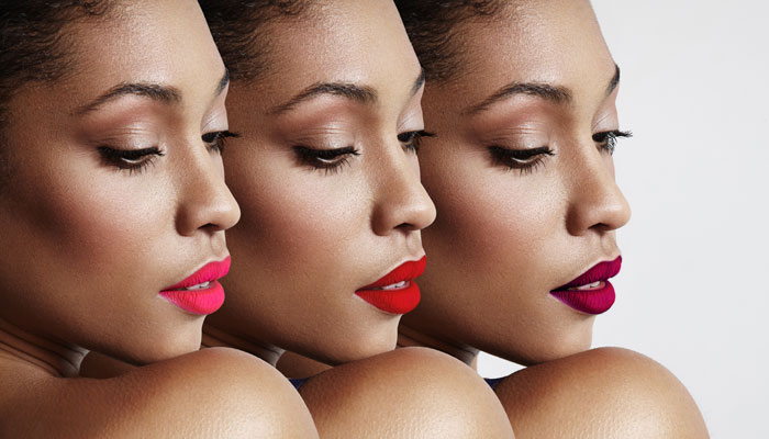Matte-r of fact: On trend matte lipsticks!| 1