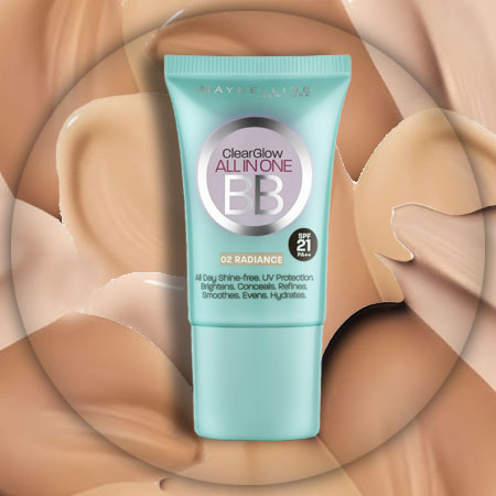 Move over Foundation, Tinted Moisturizer is Here!| 2