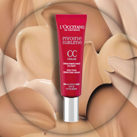 Move over Foundation, Tinted Moisturizer is Here!| 6