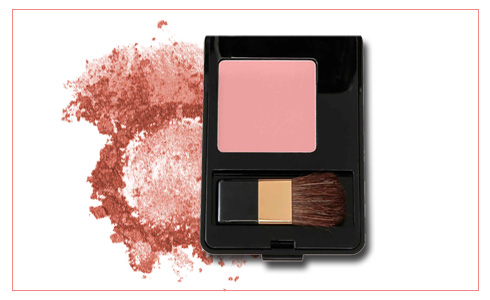 Six blushes that we adore - 1