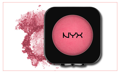 Six blushes that we adore - 2