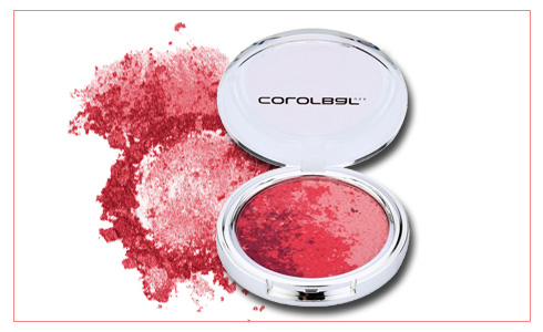 Six blushes that we adore - 4