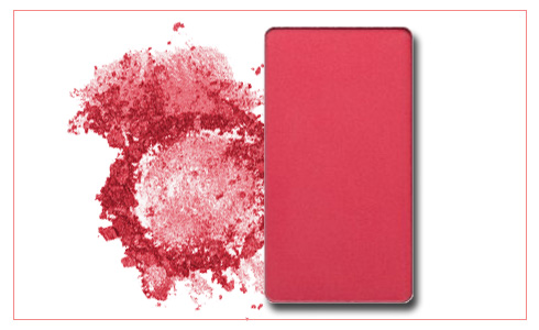 Six blushes that we adore| 5