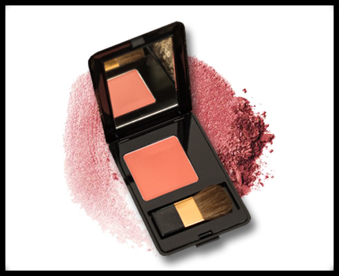 10 new beauty products we're obsessed with! - 1