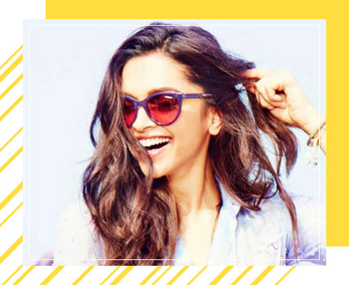 Summer's Trendiest Sunglasses For Women | Nykaa's Beauty Book 8