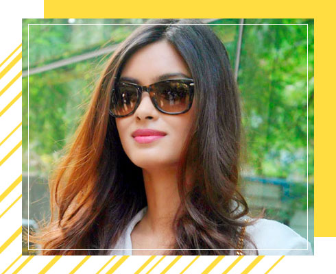 Summer's Trendiest Sunglasses For Women | Nykaa's Beauty Book 14