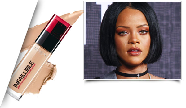 Hit refresh for your coolest beauty look yet - 10
