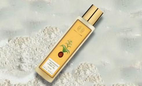 Summer Makeup & Skin Care Tips - Sandhya Shekar's Beauty Essentials | Nykaa's Beauty Book 25