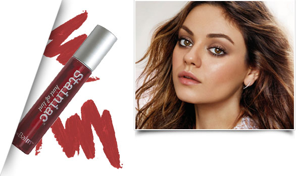 Hit refresh for your coolest beauty look yet - 8