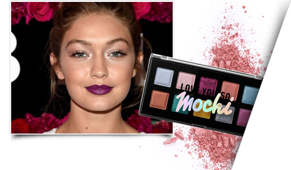 Hit refresh for your coolest beauty look yet - 9