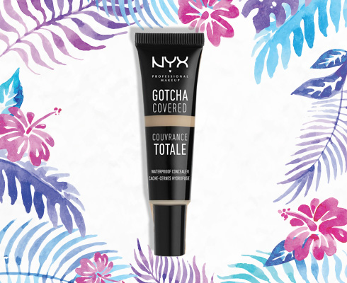 Summer Makeup - 5 Long Lasting Makeup Products to Beat The Heat | Nykaa's Beauty Book 7