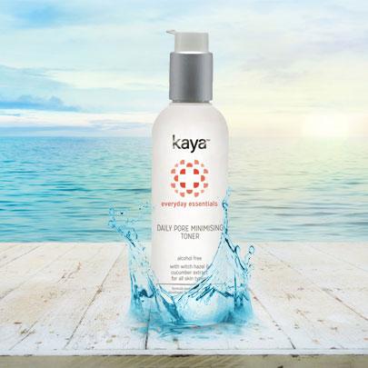 Face Mist Spray - The Ultimate Summer Beauty Shortcut   Nykaa's Beauty Book 38