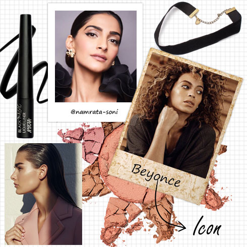 Summer Makeup & Beauty Tips - 5 Summer Looks That Are A Bomb | Nykaa's Beauty Book 5