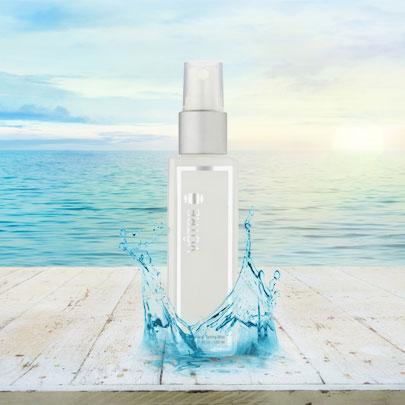Face Mist Spray - The Ultimate Summer Beauty Shortcut   Nykaa's Beauty Book 50