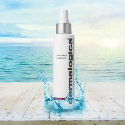 Face Mist Spray - The Ultimate Summer Beauty Shortcut   Nykaa's Beauty Book 37