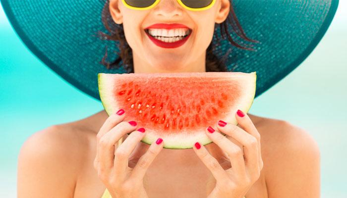 Summer Beauty Tips - 7 Summer Makeup & Skin Care Hacks | Nykaa's Beauty Book 1