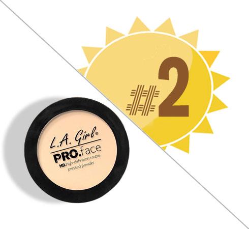 Summer Beauty Tips - 7 Summer Makeup & Skin Care Hacks | Nykaa's Beauty Book 3