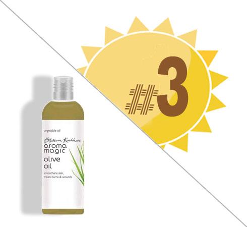 Summer Beauty Tips - 7 Summer Makeup & Skin Care Hacks | Nykaa's Beauty Book 4